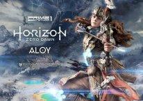 Horizon Zero Dawn Prime 1 Studio Aloy statuette 01 28 06 2020
