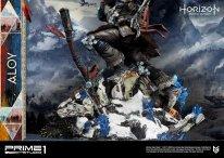 Horizon Zero Dawn Prime 1 Studio Aloy statuette 15 28 06 2020