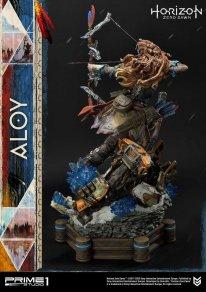 Horizon Zero Dawn Prime 1 Studio Aloy statuette 16 28 06 2020