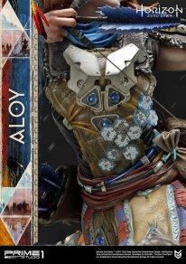 Horizon Zero Dawn Prime 1 Studio Aloy statuette 17 28 06 2020