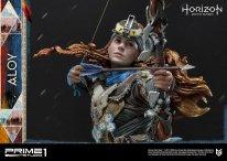 Horizon Zero Dawn Prime 1 Studio Aloy statuette 18 28 06 2020