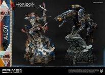 Horizon Zero Dawn Prime 1 Studio Aloy statuette 21 28 06 2020