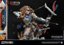 Horizon Zero Dawn Prime 1 Studio Aloy statuette 24 28 06 2020