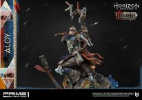 Horizon Zero Dawn Prime 1 Studio Aloy statuette 25 28 06 2020