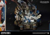 Horizon Zero Dawn Prime 1 Studio Aloy statuette 36 28 06 2020