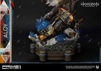 Horizon Zero Dawn Prime 1 Studio Aloy statuette 37 28 06 2020