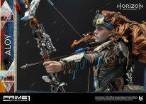 Horizon Zero Dawn Prime 1 Studio Aloy statuette 40 28 06 2020