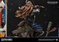 Horizon Zero Dawn Prime 1 Studio Aloy statuette 42 28 06 2020