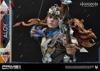 Horizon Zero Dawn Prime 1 Studio Aloy statuette 43 28 06 2020