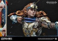 Horizon Zero Dawn Prime 1 Studio Aloy statuette 44 28 06 2020