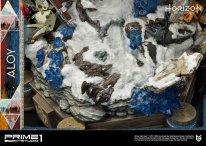 Horizon Zero Dawn Prime 1 Studio Aloy statuette 48 28 06 2020