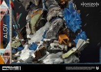 Horizon Zero Dawn Prime 1 Studio Aloy statuette 49 28 06 2020