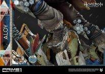 Horizon Zero Dawn Prime 1 Studio Aloy statuette 50 28 06 2020