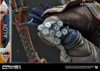 Horizon Zero Dawn Prime 1 Studio Aloy statuette 51 28 06 2020
