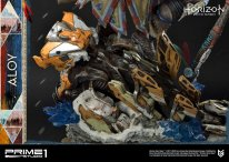 Horizon Zero Dawn Prime 1 Studio Aloy statuette 52 28 06 2020