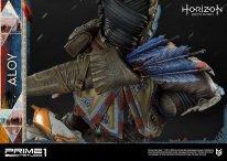 Horizon Zero Dawn Prime 1 Studio Aloy statuette 53 28 06 2020