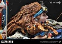 Horizon Zero Dawn Prime 1 Studio Aloy statuette 55 28 06 2020