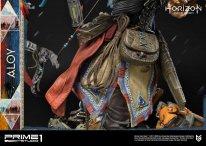 Horizon Zero Dawn Prime 1 Studio Aloy statuette 56 28 06 2020