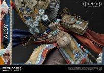 Horizon Zero Dawn Prime 1 Studio Aloy statuette 57 28 06 2020