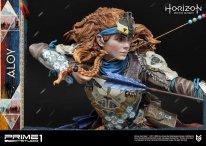 Horizon Zero Dawn Prime 1 Studio Aloy statuette 59 28 06 2020