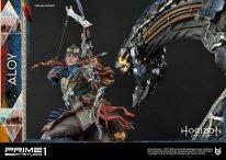 Horizon Zero Dawn Prime 1 Studio Aloy statuette 61 28 06 2020