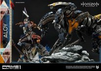 Horizon Zero Dawn Prime 1 Studio Aloy statuette 62 28 06 2020