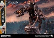 Horizon Zero Dawn Prime 1 Studio Stalker statuette 01 28 06 2020