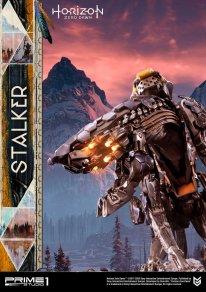 Horizon Zero Dawn Prime 1 Studio Stalker statuette 02 28 06 2020