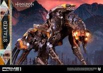 Horizon Zero Dawn Prime 1 Studio Stalker statuette 03 28 06 2020