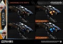 Horizon Zero Dawn Prime 1 Studio Stalker statuette 05 28 06 2020