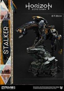Horizon Zero Dawn Prime 1 Studio Stalker statuette 06 28 06 2020