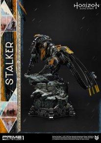 Horizon Zero Dawn Prime 1 Studio Stalker statuette 07 28 06 2020