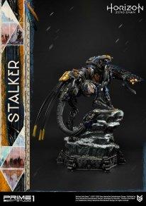 Horizon Zero Dawn Prime 1 Studio Stalker statuette 08 28 06 2020