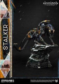 Horizon Zero Dawn Prime 1 Studio Stalker statuette 09 28 06 2020