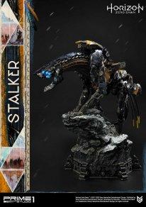 Horizon Zero Dawn Prime 1 Studio Stalker statuette 10 28 06 2020