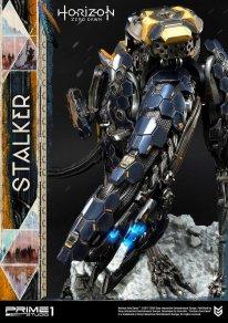 Horizon Zero Dawn Prime 1 Studio Stalker statuette 11 28 06 2020