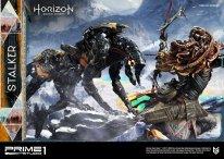 Horizon Zero Dawn Prime 1 Studio Stalker statuette 12 28 06 2020