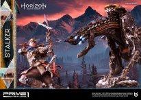 Horizon Zero Dawn Prime 1 Studio Stalker statuette 13 28 06 2020