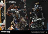 Horizon Zero Dawn Prime 1 Studio Stalker statuette 14 28 06 2020