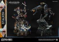 Horizon Zero Dawn Prime 1 Studio Stalker statuette 15 28 06 2020