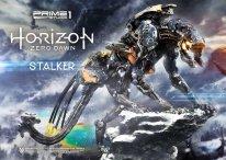 Horizon Zero Dawn Prime 1 Studio Stalker statuette 16 28 06 2020