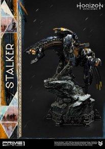 Horizon Zero Dawn Prime 1 Studio Stalker statuette 17 28 06 2020