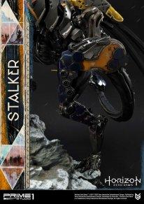 Horizon Zero Dawn Prime 1 Studio Stalker statuette 19 28 06 2020