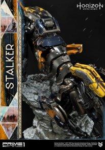 Horizon Zero Dawn Prime 1 Studio Stalker statuette 20 28 06 2020