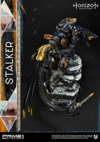 Horizon Zero Dawn Prime 1 Studio Stalker statuette 21 28 06 2020
