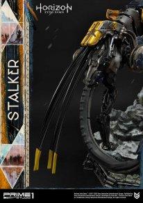 Horizon Zero Dawn Prime 1 Studio Stalker statuette 22 28 06 2020