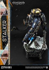 Horizon Zero Dawn Prime 1 Studio Stalker statuette 23 28 06 2020