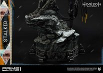 Horizon Zero Dawn Prime 1 Studio Stalker statuette 24 28 06 2020
