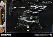 Horizon Zero Dawn Prime 1 Studio Stalker statuette 25 28 06 2020