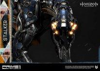 Horizon Zero Dawn Prime 1 Studio Stalker statuette 26 28 06 2020